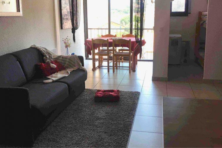 Appartement duplex cocooning banyuls