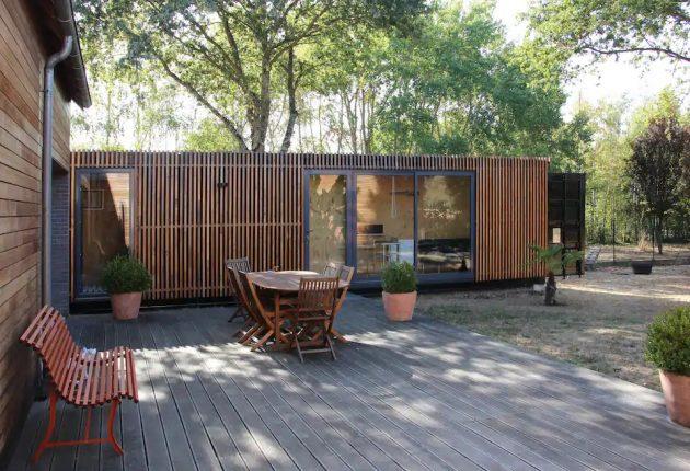 Airbnb Blois : les meilleures locations Airbnb à Blois