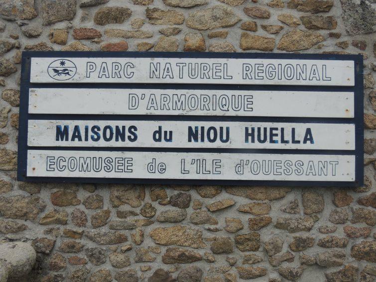 Musée du Niou