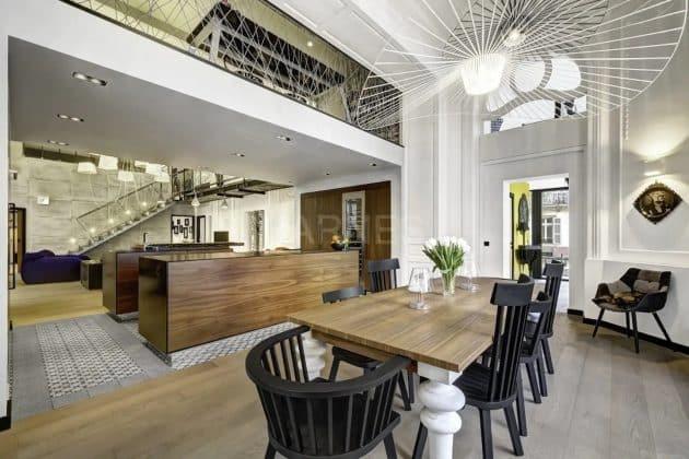 Airbnb Aix-les-Bains : les meilleures locations Airbnb à Aix-les-Bains