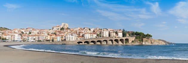 Airbnb Banyuls-sur-Mer : les meilleures locations Airbnb à Banyuls