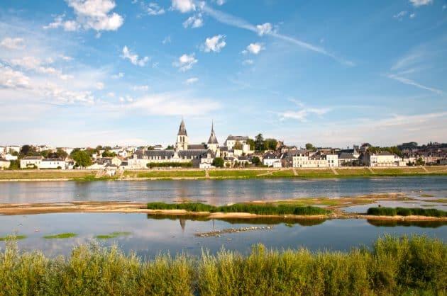 Les 15 choses incontournables à faire dans le Loir-et-cher