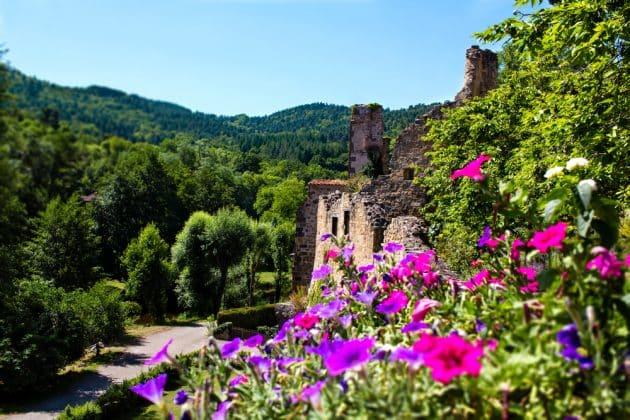 Les 15 choses incontournables à faire en Haute-Loire