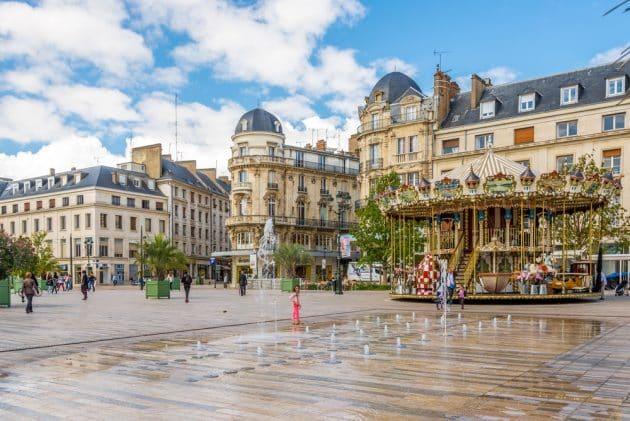 Les 11 choses incontournables à faire à Orléans