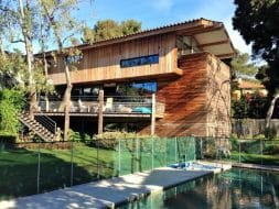 Airbnb Saint-Cyr-sur-Mer : les meilleures locations Airbnb à Saint-Cyr