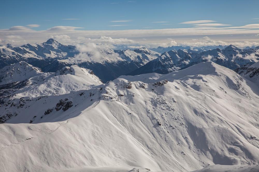 visiter Hautes-Alpes - Serre Chevalier
