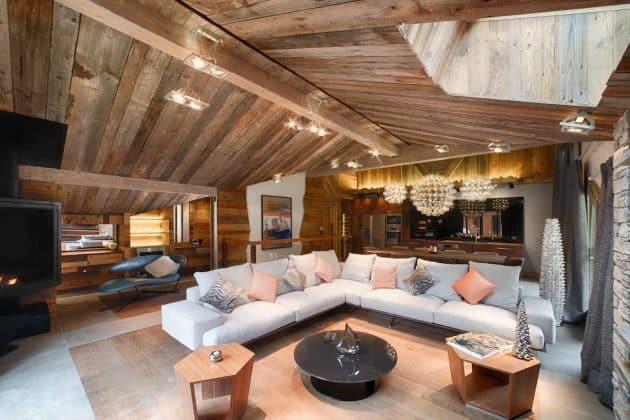 Airbnb Tignes : les meilleures locations Airbnb à Tignes