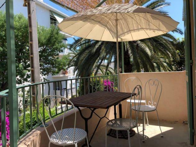 Airbnb Toulon : les meilleures locations Airbnb à Toulon