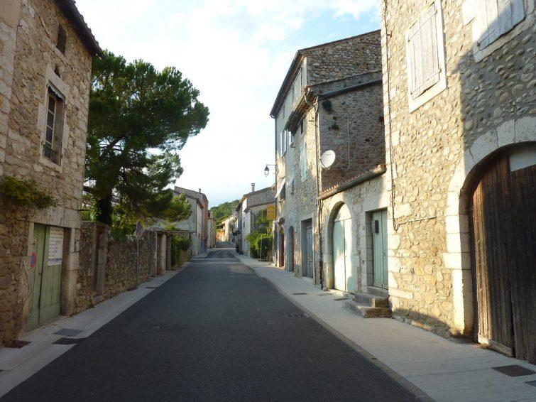 Village Vogue