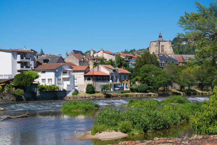 Villefrancge-de-Rouergue