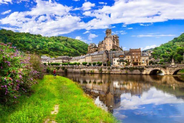 Les 14 choses incontournables à faire dans l'Aveyron