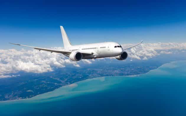 Carte cadeau billet d'avion : comment offrir un billet d'avion ?