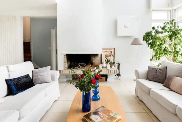 Airbnb Ouistreham : les meilleures locations Airbnb à Ouistreham