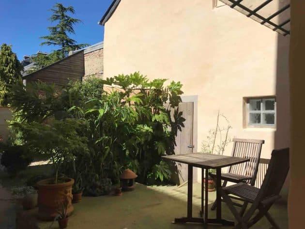 Airbnb Fécamp : les meilleures locations Airbnb à Fécamp