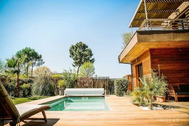 Airbnb Seignosse : les meilleures locations Airbnb à Seignosse
