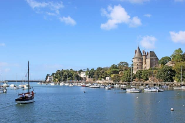 La Loire-Atlantique en Camping-Car : conseils, aires, itinéraires