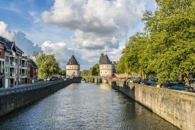14 balades à faire autour de Lille