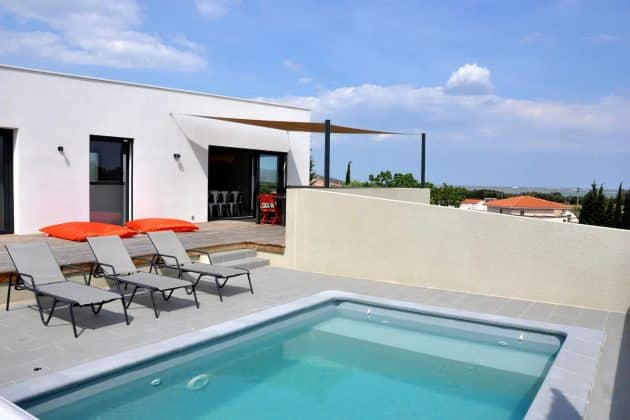 Airbnb Port-la-Nouvelle : les meilleures locations Airbnb à Port-la-Nouvelle