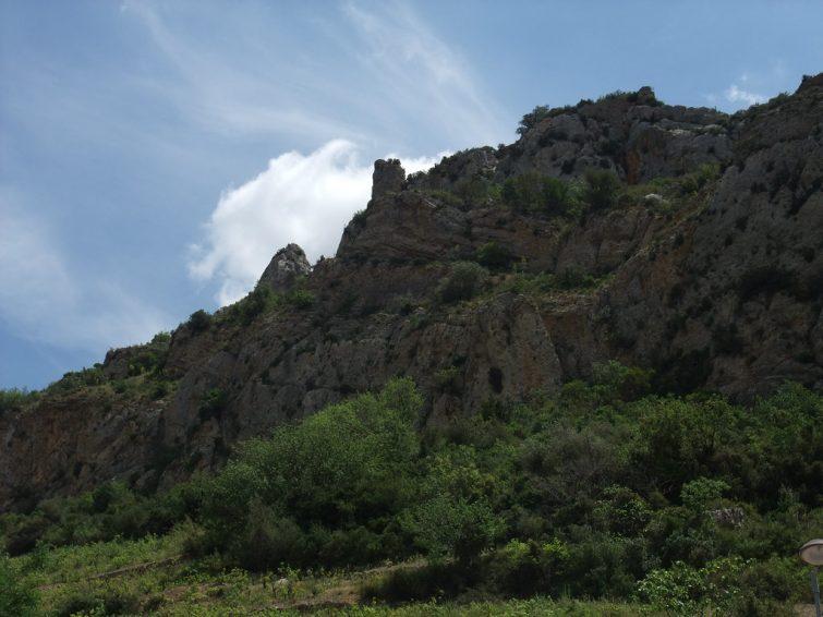 Visiter les Pyrénées-Orientales : Tautavel