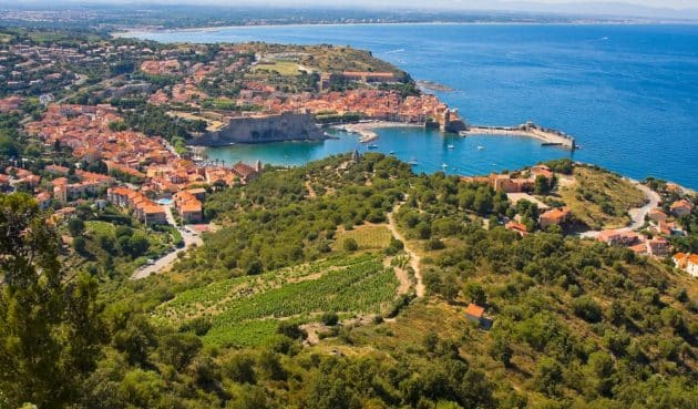 Les 20 choses incontournables à faire dans les Pyrénées-Orientales