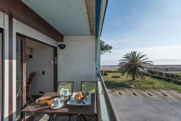 Airbnb Saint-Cyprien : les meilleures locations Airbnb à Saint-Cyprien