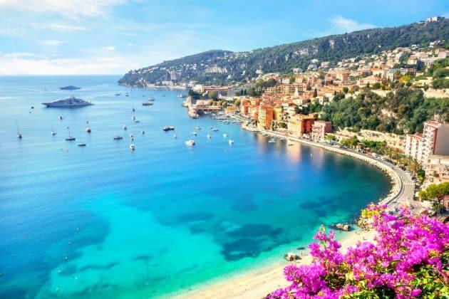 Location de bateau à Villefranche-sur-Mer : comment faire et où ?