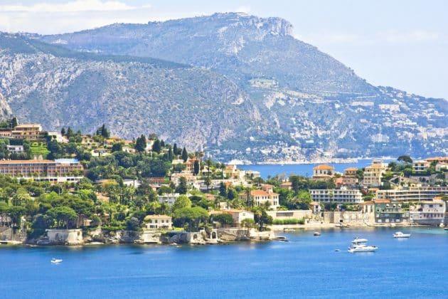 Location de bateau à Saint-Jean-Cap-Ferrat : comment faire et où ?