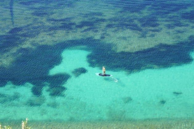 Location de jet ski à Cagnes-sur-Mer : comment faire et où ?