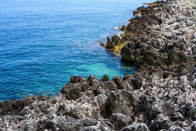 Location de bateau à Roquebrune-Cap-Martin : comment faire et où ?