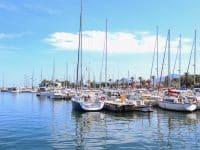 Louer un bateau à Saint-Cyprien