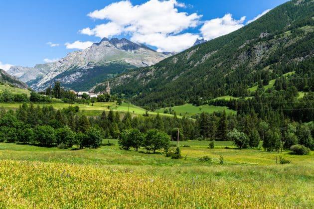 Les 14 choses incontournables à faire dans les Alpes-de-Haute-Provence