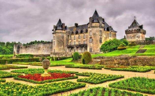 Les 16 choses incontournables à faire en Charente-Maritime
