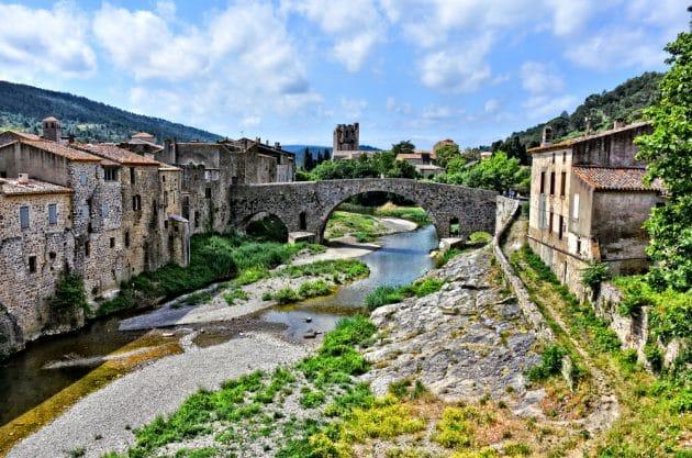 Les 18 choses incontournables à faire dans l'Aude