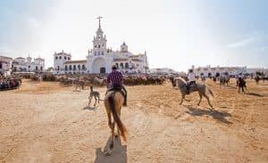 Les plus beaux villages d'Andalousie