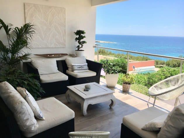 Airbnb Sausset-les-Pins : les meilleures locations Airbnb à Sausset-les-Pins