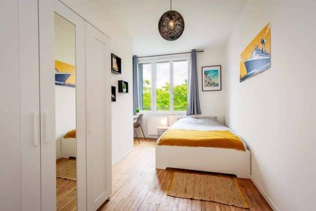 Airbnb Saint-Nazaire : les meilleures locations Airbnb à Saint-Nazaire