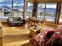 RARE - 4 Pièces 72 m2 duplex vue Panoramique
