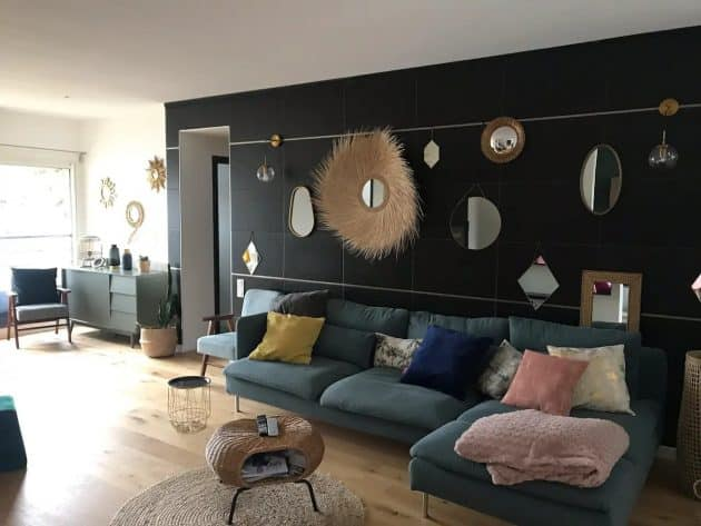 Airbnb Tarbes : les meilleures locations Airbnb à Tarbes