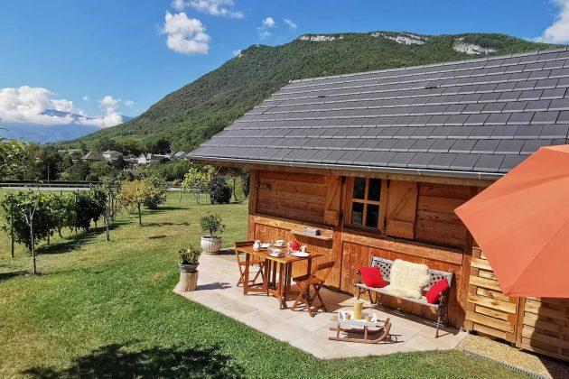 Airbnb Les Sybelles : les meilleures locations aux Sybelles
