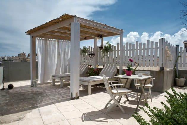 Airbnb Héraklion : les meilleures locations Airbnb à Héraklion