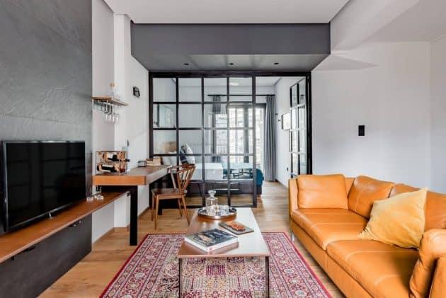 Airbnb Thessalonique : les meilleures locations Airbnb à Thessalonique