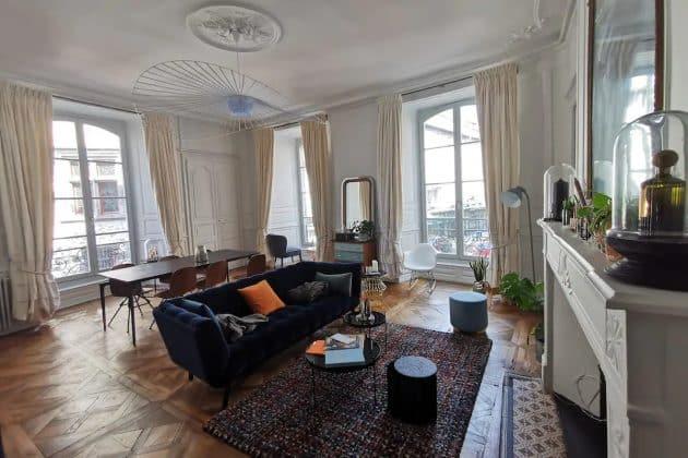 Airbnb Aurillac : les meilleures locations Airbnb à Aurillac