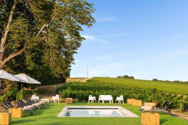 Airbnb Gaillac : les meilleures locations Airbnb à Gaillac