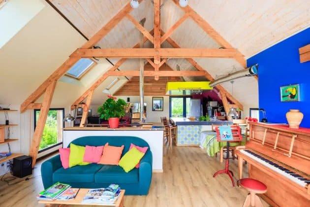 Airbnb Erquy : les meilleures locations Airbnb à Erquy