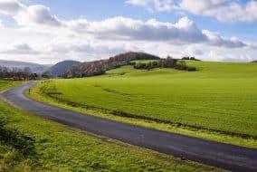 Ardennes