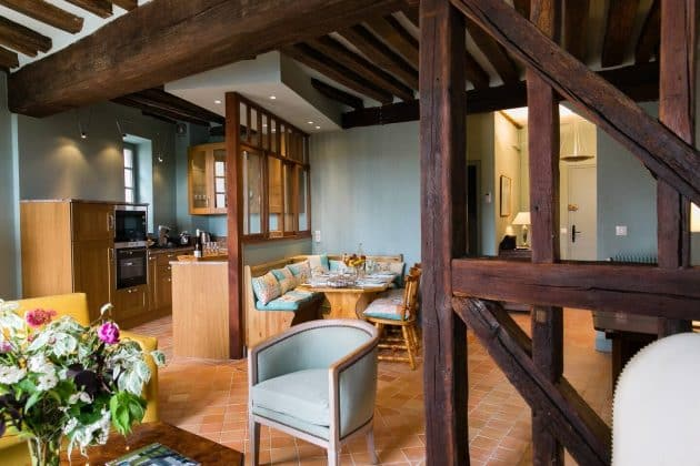 Airbnb Chartres : les meilleures locations Airbnb à Chartres