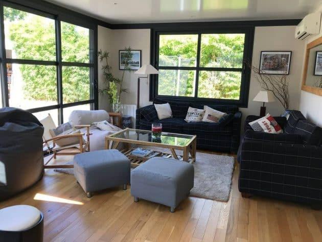 Airbnb Cholet : les meilleures locations Airbnb à Cholet