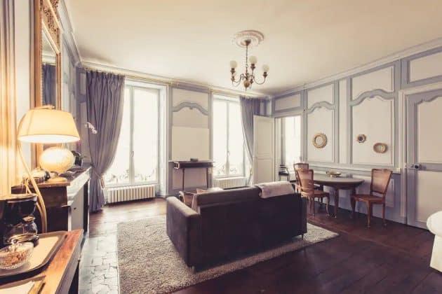 Airbnb Futuroscope : les meilleures locations Airbnb près du Futuroscope