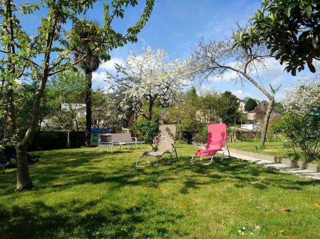 Airbnb Laval : les meilleures locations Airbnb à Laval