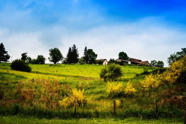 Les 18 choses incontournables à faire dans le Limousin